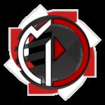 Logo_x5000_avec_contour